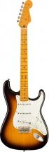 Fender Eric Clapton Signature Stratocaster Journeyman Relic Sunburst