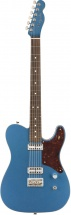 Fender Telecaster Cabronita Ltd Us Rw Lpb