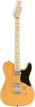 Fender Telecaster Cabronita Ltd Us Mn Btb