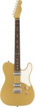 Fender Telecaster Cabronita Ltd Us Rw Azg