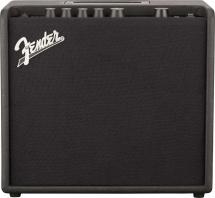 Fender Mustang Lt25 230v Eu
