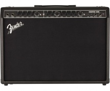 Fender Champion 100xl 230v Eu