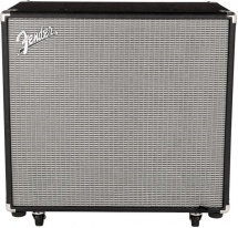 Fender Rumble 115 V3 Baffle 1x15 600w 8 Ohms
