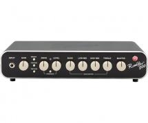 Fender Rumble 800 Hd 230v Eu