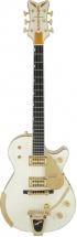Gretsch Guitars G6134t-58 Vintage Select