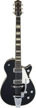 Gretsch Guitars G6128t-53 Vintage Select