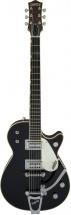 Gretsch Guitars G6128t-59 Vintage Select