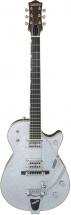 Gretsch Guitars G6129t-59 Vintage Select
