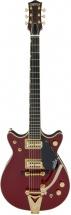 Gretsch Guitars G6131t-62 Vintage Select