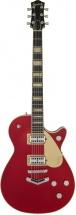 Gretsch Guitars G6228-pe-car Jet Bt Car Wc