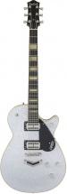 Gretsch Guitars G6229-pe-slv Jet Bt Slv Sprk Wc