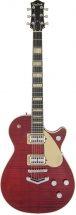 Gretsch Guitars G6228fm-pe-crm Jet Bt Crm Wc