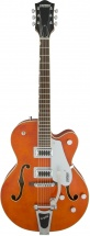Gretsch G5420t 2016 Electromatic Bigsby Orange Stain