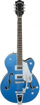 Gretsch G5420t 2016 Electromatic Bigsby Fairlane Blue