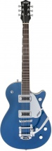 Gretsch Guitars G5230t Emtc Jet Ft Alb