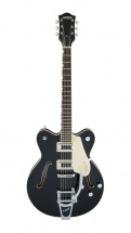 Gretsch Guitars G5622t Electromatic Center-block Bigsby Rw Black