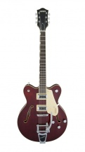 Gretsch Guitars G5622t Electromatic Center-block Double Cutaway Bigsby Rw Walnut