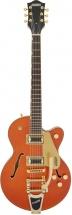 Gretsch Guitars G5655tg Emtc Cb Jr Org
