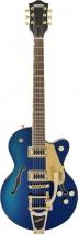 Gretsch Guitars G5655tg Emtc Cb Jr Azm