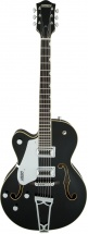 Gretsch Gaucher G5420lh 2016 Electromatic Black