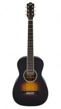 Gretsch Guitars G9511 Style 1 Single-0 Appalachia Burst