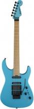 Jackson Guitars Usa Signature Phil Collen Pc1 Matte Blue Frost