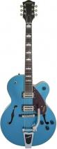 Gretsch Guitars G2420t Hlw Sc Rvbl