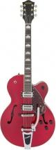Gretsch Guitars G2420t Hlw Sc Car