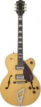 Gretsch Guitars G2420 Hlw Sc Vlamb