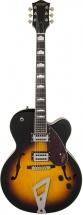 Gretsch Guitars G2420 Hlw Sc Abb