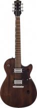 Gretsch Guitars G2210 Streamliner Junior Jet Club Imperial Stain