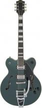 Gretsch Guitars G2622t Strml Cb Dc Gnmtl