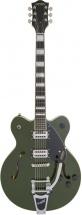 Gretsch Guitars G2622t Strml Cb Dc Tor