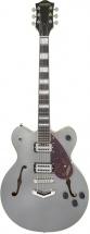 Gretsch Guitars G2622 Strml Cb Dc Phntm