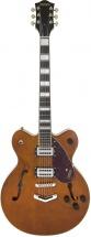Gretsch Guitars G2622 Strml Cb Dc Sngbrl