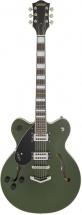 Gretsch Guitars G2622lh Strml Cb Dc Lh Tor