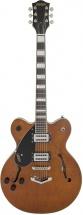 Gretsch Guitars G2622lh Strml Cb Dc Lh Sngbrl