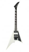 Jackson Guitars Js Series Rhoads Js32 Rw Ivory