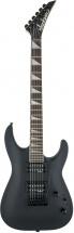 Jackson Guitars Js22 Dinky Dka Satin Black