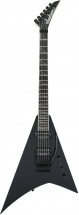 Jackson Guitars Pro Cd - Gloss Black