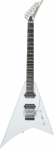Jackson Guitars Pro Cd - Snow White