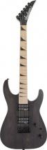 Jackson Guitars Js22 Dkam - Black Stain