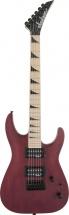 Jackson Guitars Js22 Dkam - Red Stain