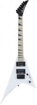 Jackson Guitars Js Series Rr Minion Js1xm Mn Snow White