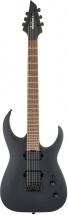 Jackson Guitars Pro Mm Jugg Ht 6 - Stn Blk