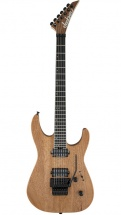 Jackson Guitars Pro Series Dinky Dk2 Natural Okoume