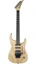 Jackson Guitars Pro Series Dinky Dk3 Rw Natural Ash