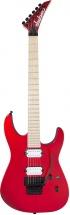 Jackson Guitars Pro Sl2m - Metallic Red
