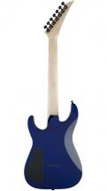Jackson Guitars Pro Series Dinky Dk7q Ht Chlorine Burst