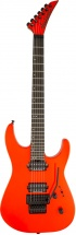 Jackson Guitars Pro Dk2 - Rocket Red
